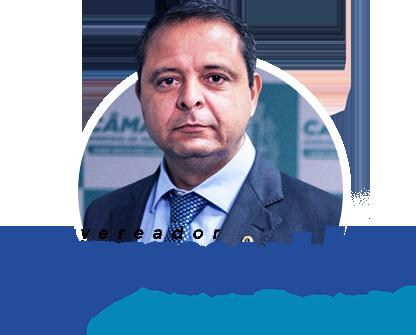 Marmuthe Cavalcanti